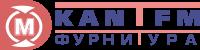 Лого kantfm.ru