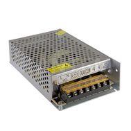Блок питания AC-230/DC-24V, IP20, 150W