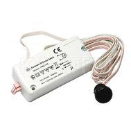 Выключатель инфракрасный (IR) на взмах руки, 220V, 250W