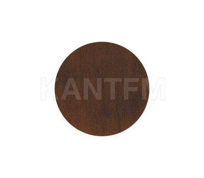 Заглушка самоклеящаяся яблоня локарно, D13 мм (63 шт.)