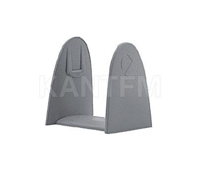 KRABY, COMPACT пластиковая накладка на крепление к фасаду