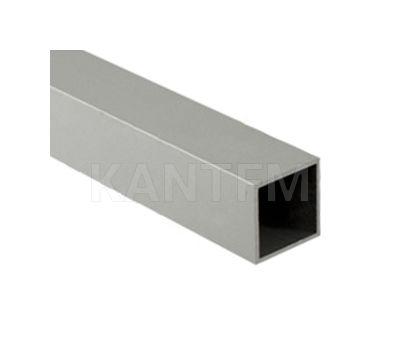 Угловой элемент L=0,7м, серебро