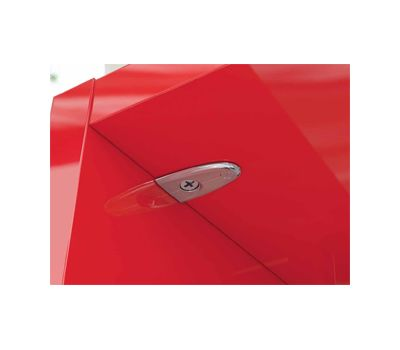 ELEFANT Стяжка для плит толщиной от 18 мм